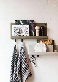 Scandinavian Design Kitchen 569 Best Muuto Images On Pinterest Scandinavian Design Kitchen
