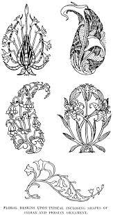 2890 best design ideas images on mandalas prayer rug
