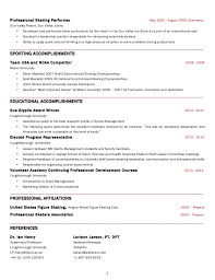 Cv Template Mac Http Webdesign14 by Resume Usa 14 Cv Template Jobs Ie Http Webdesign14 Com