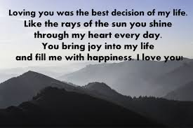 Love Text Quotes by Top 30 Beautiful Good Morning Love Quotes For Her Him Lovequotesever