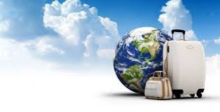 travel industry images Travel industry expands with world ventures offer worldwide jpg