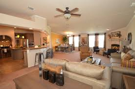 Interior Modular Homes Interior Clayton Mobile Homes Clayton Homes Mobile Photo