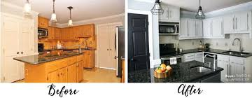 sanding cabinets for painting painting over kitchen cabinets paint over black paint painting