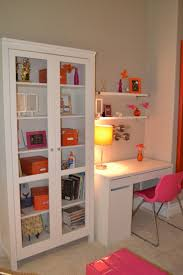 best 25 teen study room ideas on pinterest desk ideas study