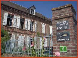chambres d hotes abbeville chambre d hote abbeville inspirational chambres d hotes valery