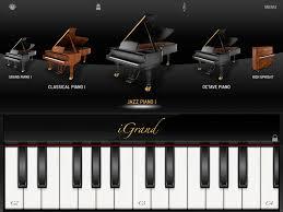 si e piano ik multimedia igrand piano ziomusic it