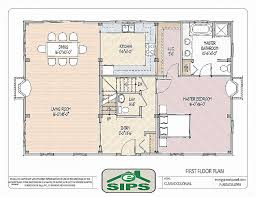 luxury open floor plans preschool room arrangement floor plans luxury best open floor