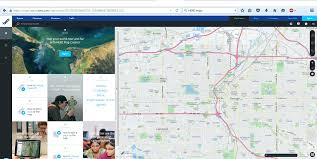 National Map Community Involvement Fills The Gaps In Maps 2016 01 31 Point