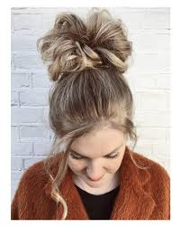 hair style on dailymotion easy bun hairstyles for short hair dailymotion messyng updo