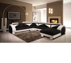 Sofas Set On Sale by Modern Fabric Corner Sofa Bed U0027 U0027martin U0027 U0027 With Storage Box Home