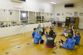therapy classes autism and movement project classes provide therapy for children
