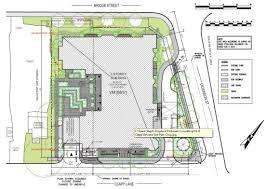 100 rideau centre floor plan melbourne recital centre
