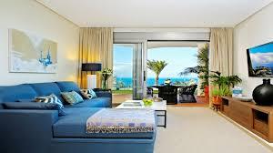 5 Star Hotel Bedroom Design W 0134p0 2 Bedroom Apartment In The Luxury 5 Star Hotel Abama