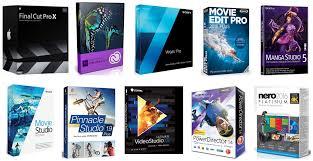 top 10 best music production software u2013 digital audio workstations