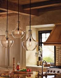 Kitchen Island With Pendant Lights Kitchen Light Pendants Kitchen With Regard To Remarkable Island
