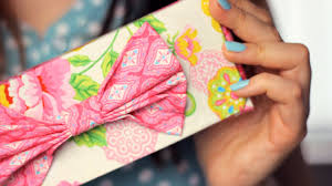 diy no sew pencil case back to youtube