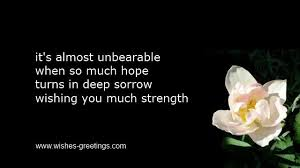 Words Of Comfort On Anniversary Of Loved Ones Death Baby Loss Poems Newborn Death Verses Stillborn Funeral Messages