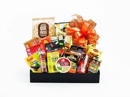 Office Gift Baskets Gift Baskets Product Categories Denninger U0027s Foods Of The World