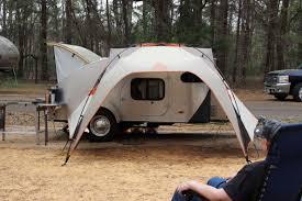 Kelty Canopy by Kingcamp Compass Car Canopy Unofficial Camp Inn Forum