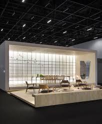 home design expo high design home office expo 2017 sollos