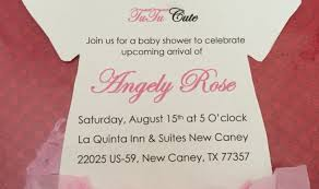 wedding royalty free stock photography baby shower invitation