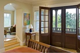 French Patio Doors With Screen by Minimalist Doors French Patio Doors Screens Could Surpass Its