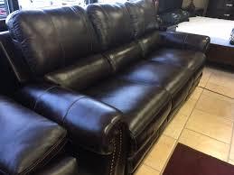sealy mattress u2013 chico furniture direct 4 u