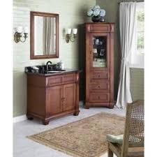 Who Sells Bathroom Vanities by Ronbow Bathroom Vanities With Free Shipping Sears