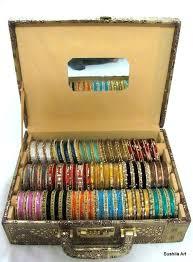 bracelet jewelry box images Northern passages bangles vintage mod fashi jpg
