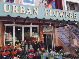 Order Flowers San Francisco - flowers san francisco