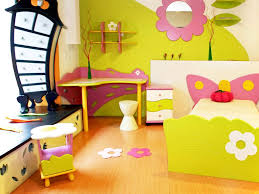 Bedroom Decorating Ideas Renting Kids Room Polliwogs Pond Cool Boy Toddler Beds Batman Car
