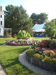 Cheap Wedding Venues In Nh Wedding Reception Venues In Portsmouth Nh 171 Wedding Places