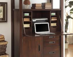 armoire bureau discount desk awesome diy corner armoire desk large image for office