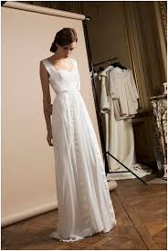 Wedding Designers Delphine Manivet 2014 Collection French Wedding Dresses