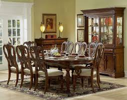 How To Decorate A Dining Room Buffet Dining Room Buffet Decor Home Design Ideas