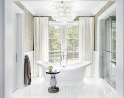 bathroom bathroom ideas with freestanding tubs fresh home