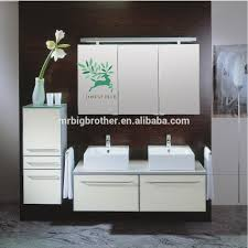 High Quality Bathroom Vanities by Waterproof Bathroom Vanity Units Waterproof Bathroom Vanity Units
