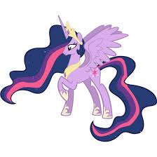 pictures my little pony princess twilight sparkle picture my