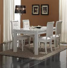 cuisine plus reims cuisine plus beautiful table de cuisine plus chaises unique