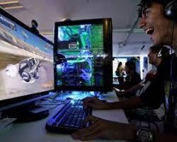 ordinateur de bureau jeux assemblage ordinateurs vannes vente ordinateurs de bureau vannes
