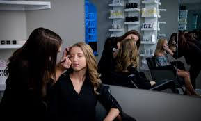 makeup classes in nc best makeup cosmetic bar makeup lessons in forest