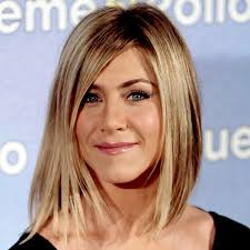 2015 long bob google search shoulder length bobs neat google search hairstyles