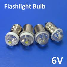 bulb shell picture more detailed picture about flashlight led