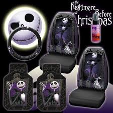 169 best nightmare before corpse images on