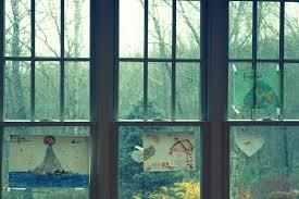 fun rainy day diy crafts for kids o info