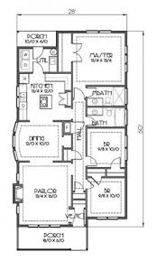 chicago bungalow floor plans pin by kathia on construction house