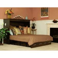 44 best folding bed images on pinterest folding beds 3 4 beds