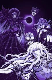 berserk 146 best berserk images on pinterest anime art manga art and