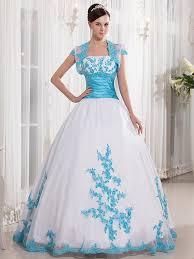 wedding gown color vosoi com