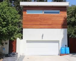 addition over garage houzz